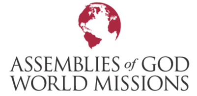 AG world missions clear